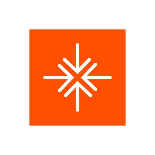 Dearborn Inclusivity icon