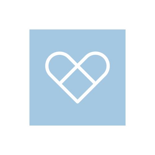 Dearborn Connectedness icon