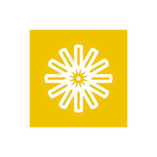 Dearborn Maker icon