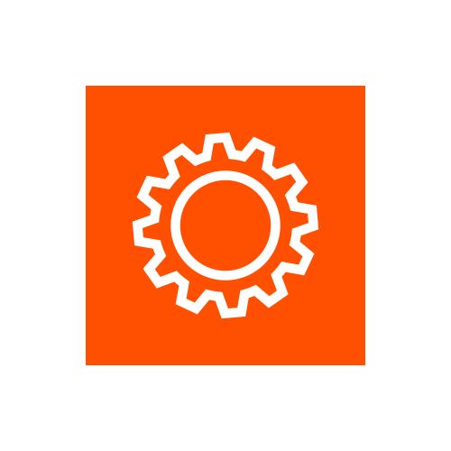 Dearborn Innovation icon